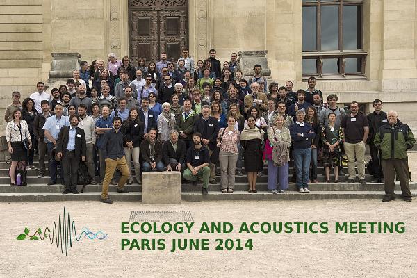Ecoacoustics_group