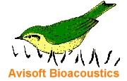 avisoft_logo_2.jpg